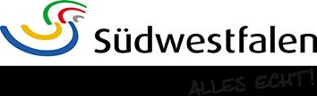 Portal Südwestfalen Agentur